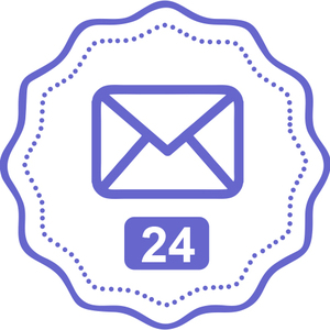 Email 24