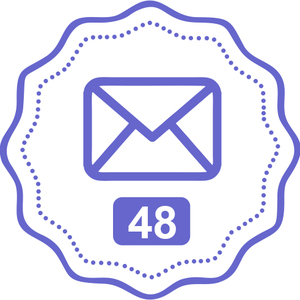 Email 48