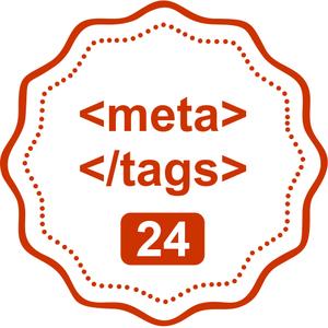 Meta 24