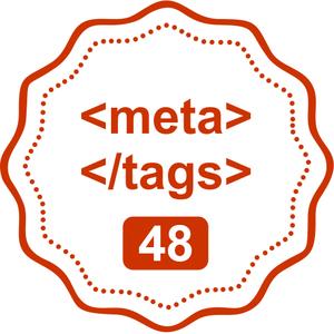 Meta 48