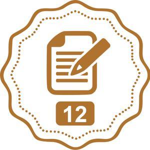 Blog post 12