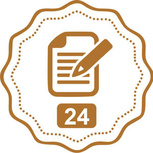 Blog post 24